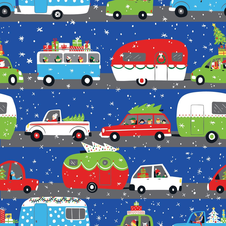 jjd-christmas_roadtrip