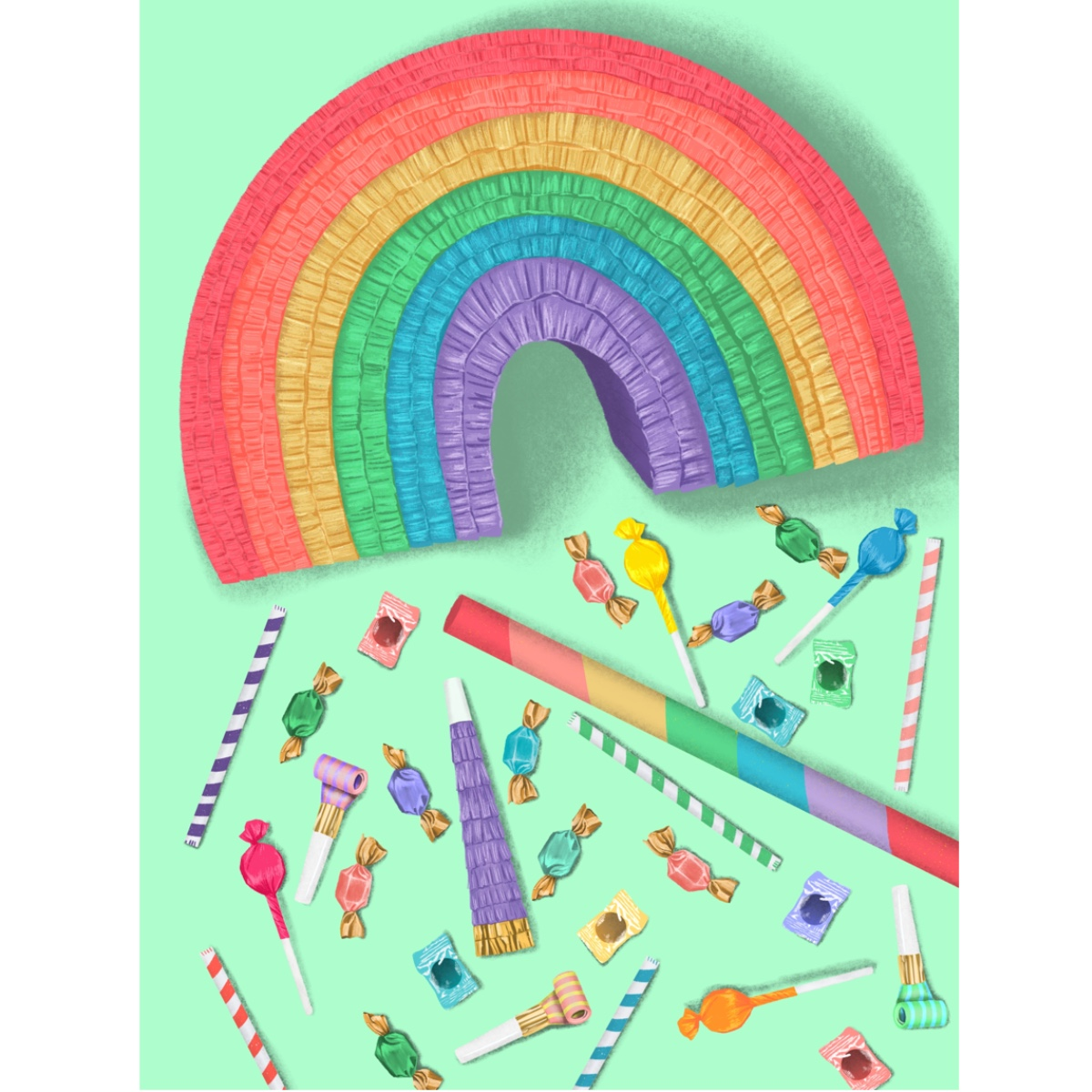jjd-birthday_rainbowpinata