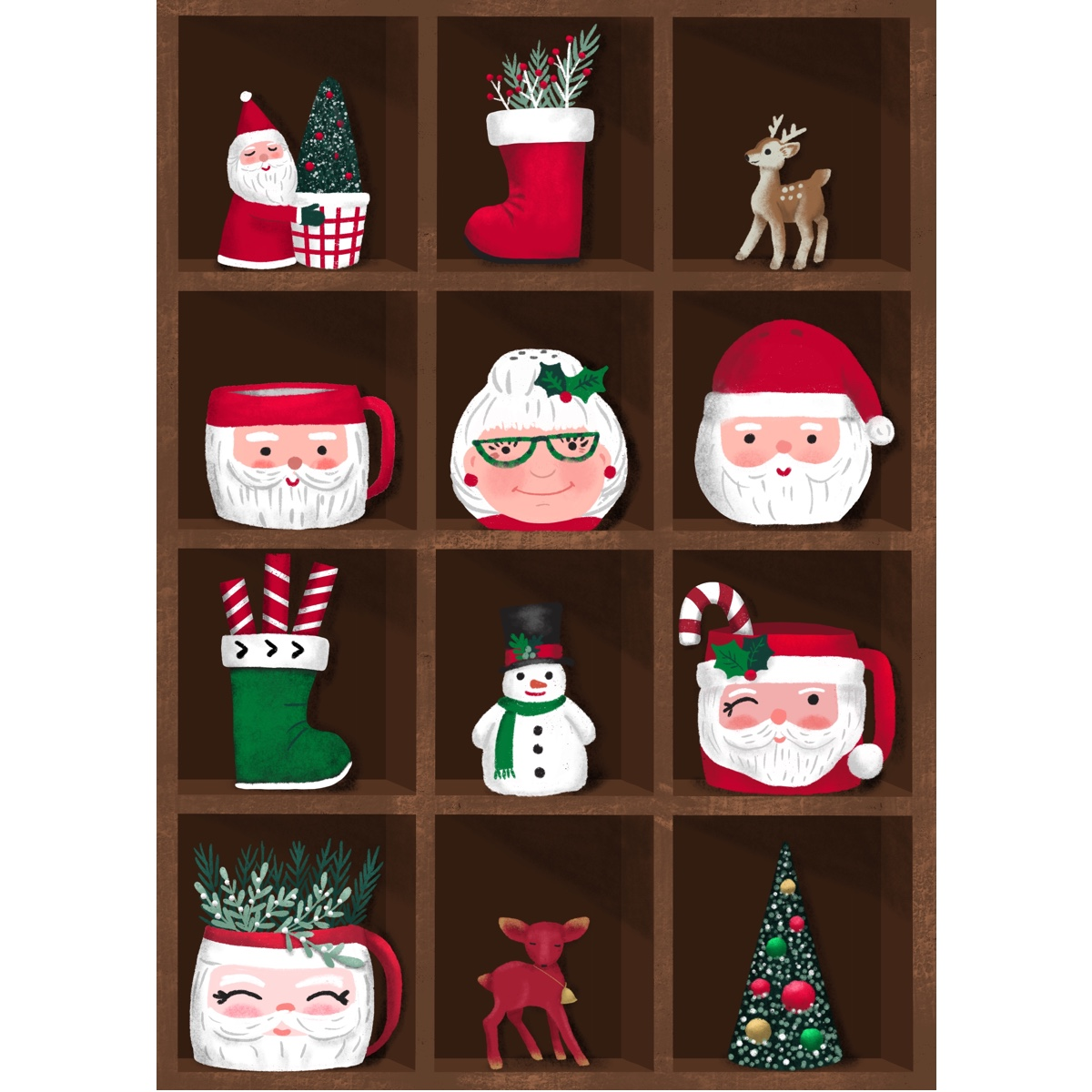 jjd-christmas_collectibles