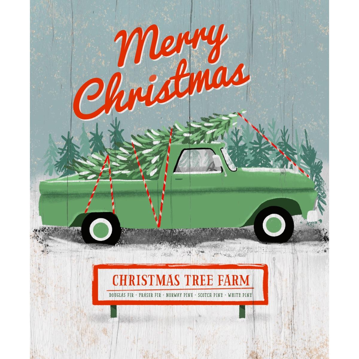 jjd-christmas_treefarm_portfolio