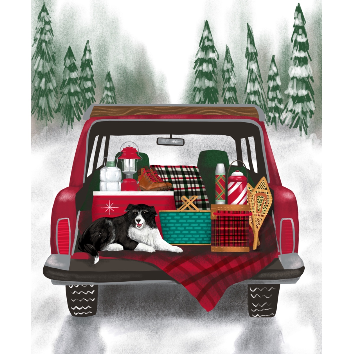 jjd-christmas_wintertailgate