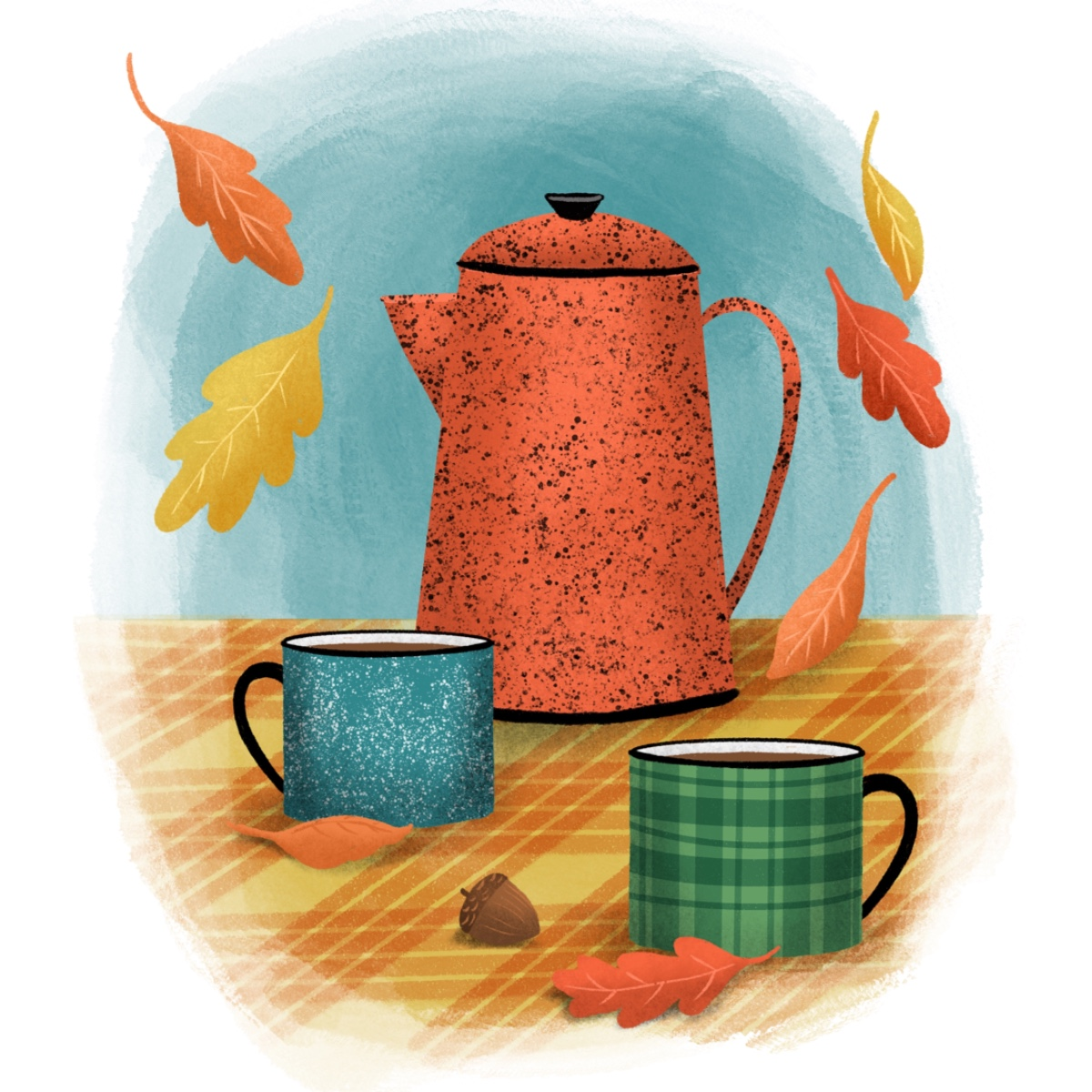 jjd-fall_coffee_portfolio