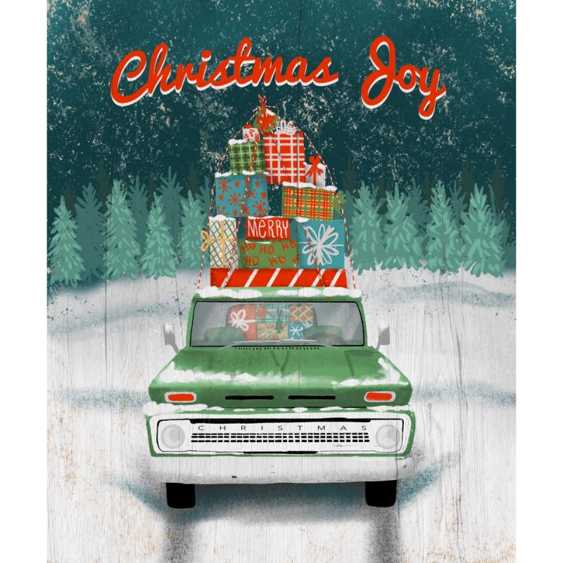 jjd-christmas_christmashaul