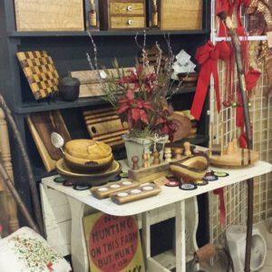 Sickels Tree Farm Gifts