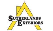 Sutherlands Exteriors