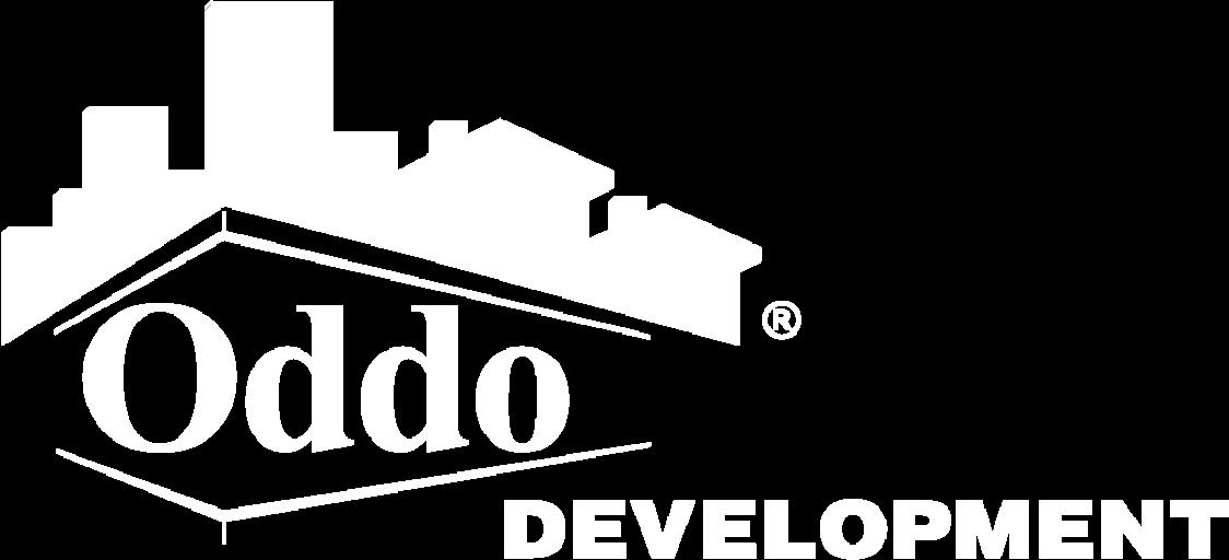 Oddo Development