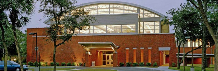 Niceville Newcomer Information - Northwest Florida State College