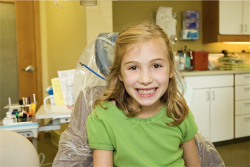 Epic Dentistry for Kids - CO Kids Dentist