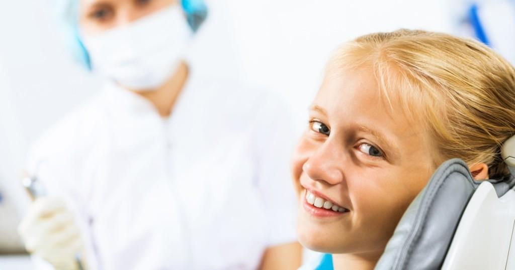 Kid Dental Services - Epic Dentistry for Kids