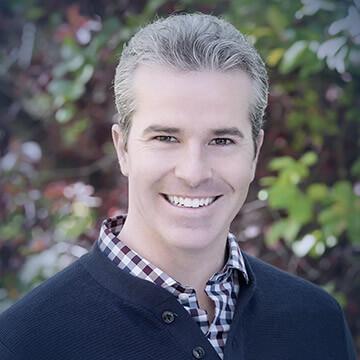 Dr. Christopher Patterson - Pediatric Dentist in Aurora,CO