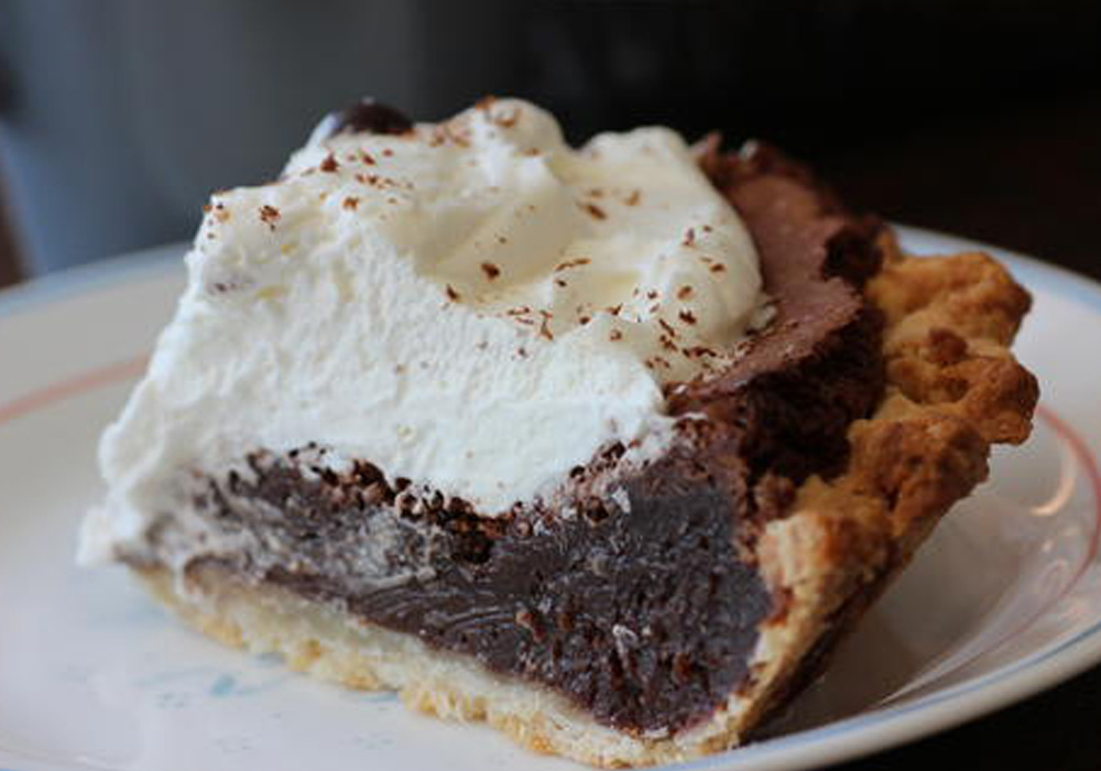 Pies for Your Thanksgiving in Aurora