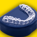 Get Free Athletic Mouthguards in Aurora