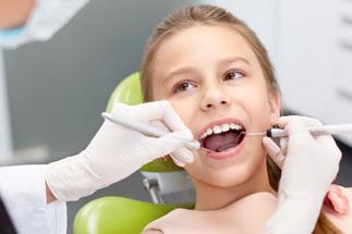 Pediatric Dentist - Epic Dentistry for Kids