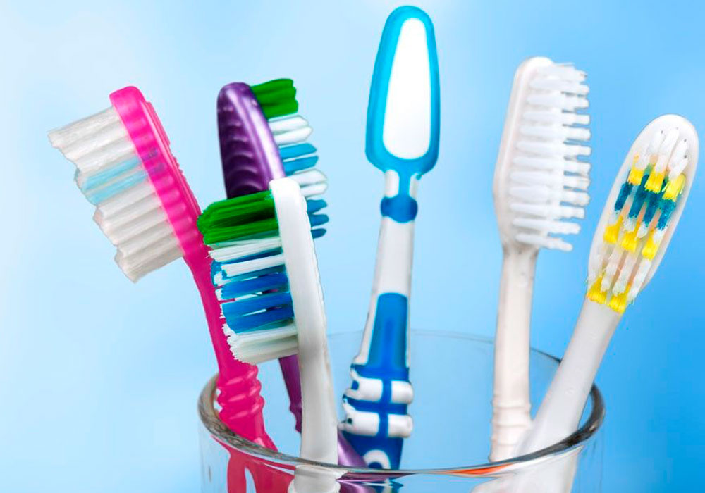 Best Toothbrush Advise - Epic Dentistry for Kids