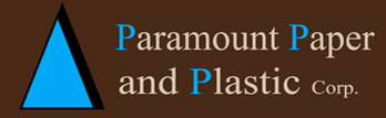 Paramount Paper and Plastic Corp.