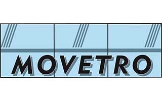 Movetro logo