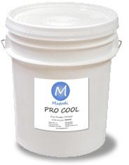 Procool