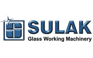 Sulak glass inspection