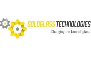 Goldglass technologies