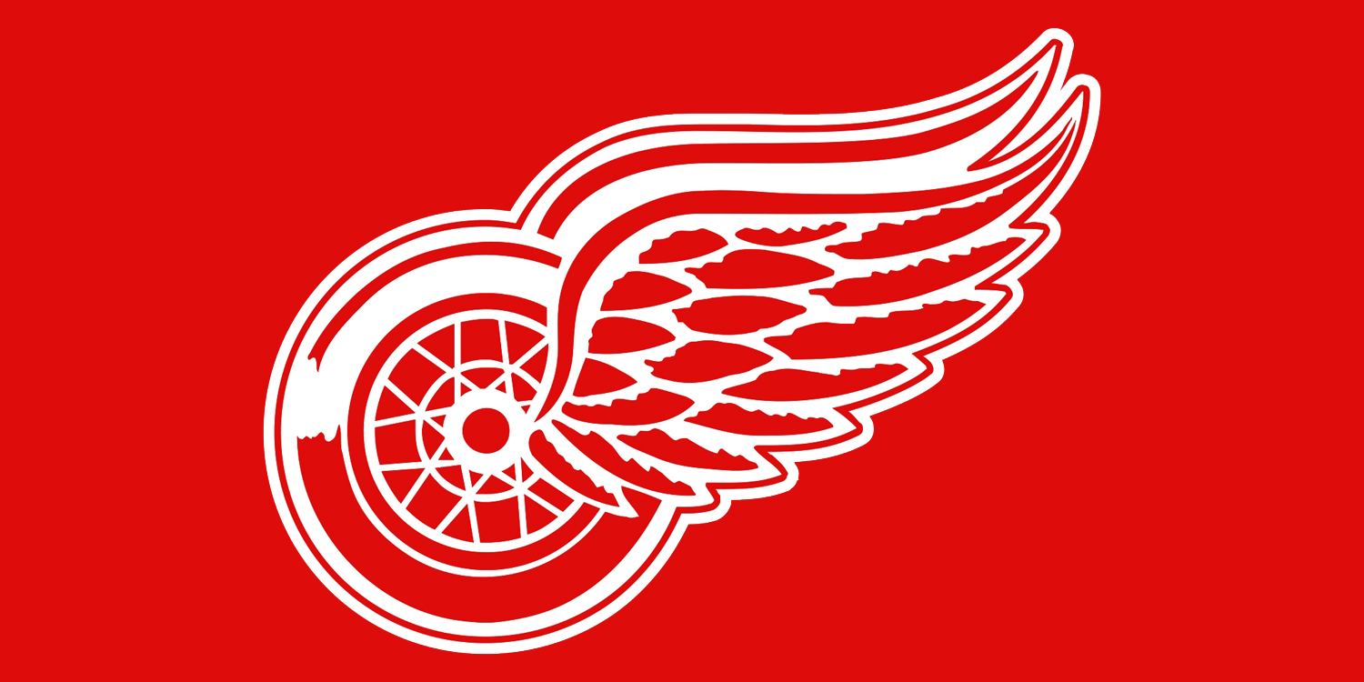 Red Wings Giveaway