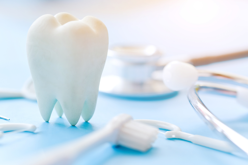 Special Needs Dental Care Tips From Experts