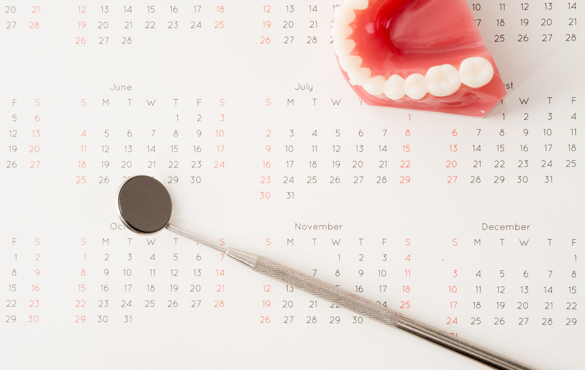 How Long Do Fillings Last?