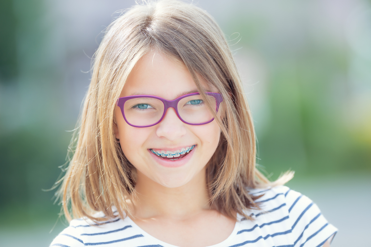 Top Myths About Orthodontics