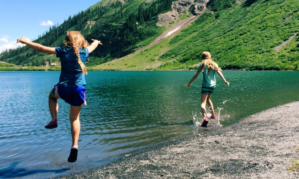 Camping Tips From Your Dentist and Orthodontist