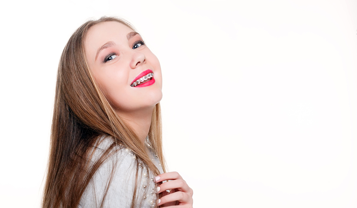 Reminders for Taking Care of Braces this Holiday Season