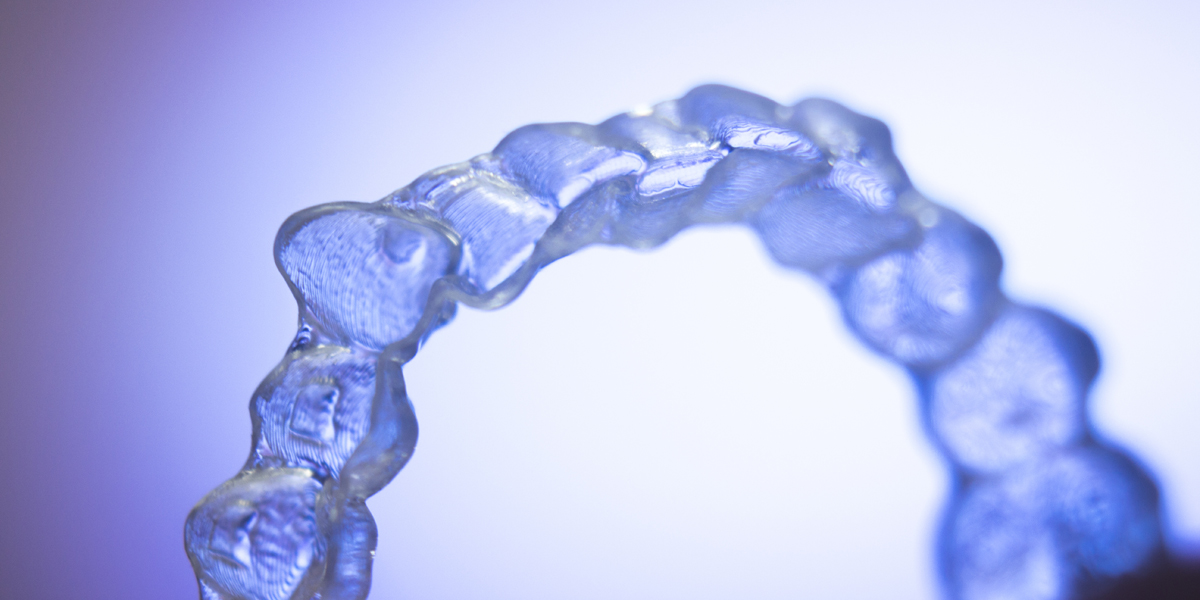 Specialists Real World Concerns with DIY Orthodontics