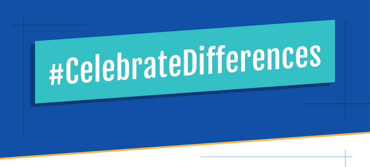 Recognizing National Autism Awareness Month