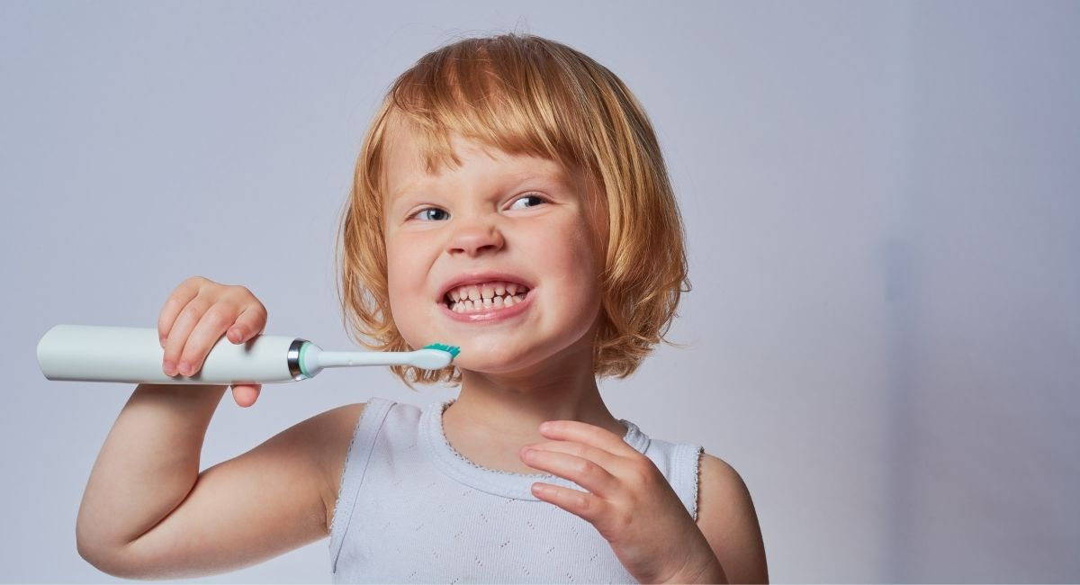 Are High-Tech Toothbrushes Worth The Money?