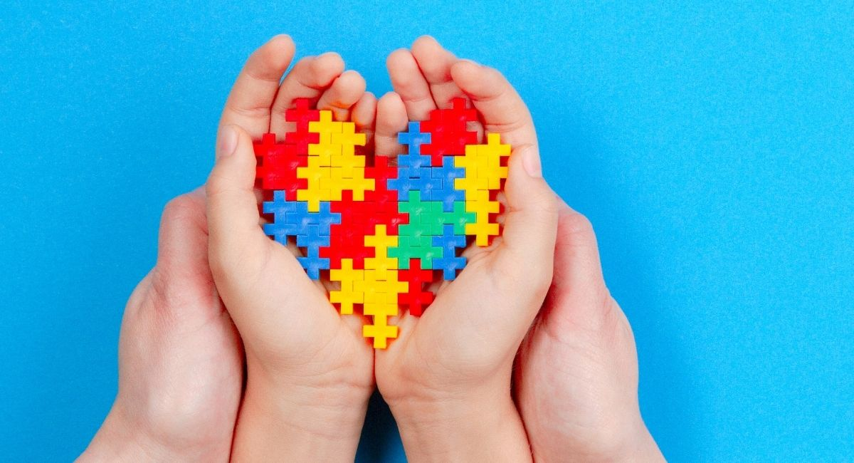 Dental Care for Children with Autism