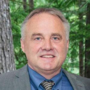 Jim Nall