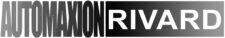 Automaxion Rivard Inc.
