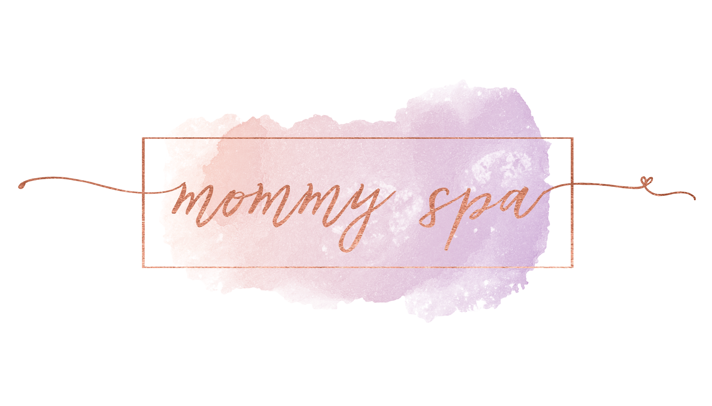 Mommy Spa