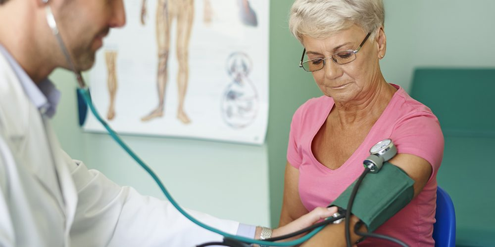 Check List for Women's Wellness: What Regular Checkups Do Women Need?