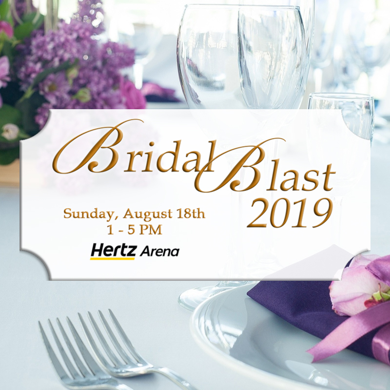 Bridal Blast 2019