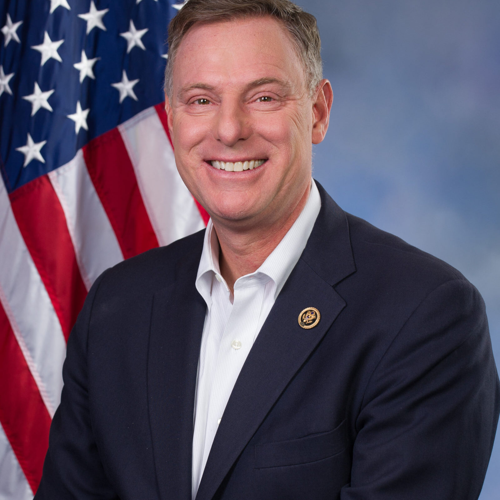Scott-Peters Official Portrait-2017