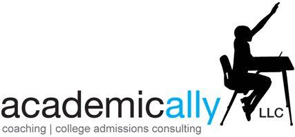 Academic Ally