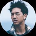 Jay Fung