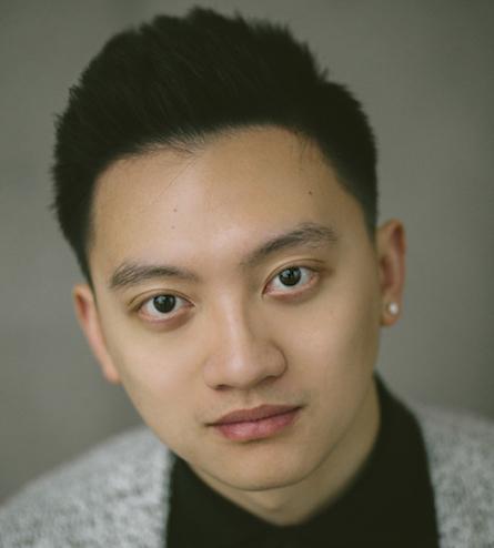 Bryan Chan