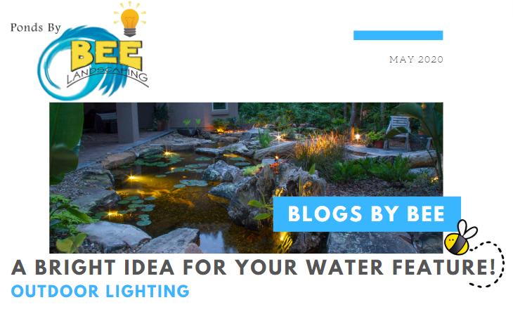 lighting blog