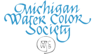 Michigan Water Color Society