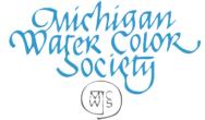 Michigan Water Color Society