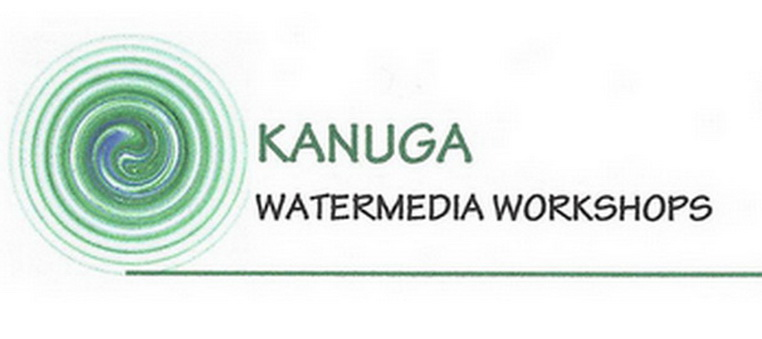 https://secureservercdn.net/198.71.233.41/8b5.0d7.myftpupload.com/wp-content/uploads/2018/07/Kanuga-Watermedia-Workshops-r1.jpg