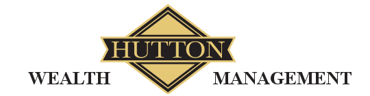 Hutton Financial