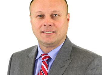 Jonathan Pennington, CEO Health and Safety Sciences
