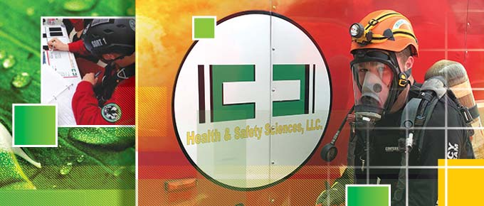 Health and Safety Sciences offers Confined Space Safety Teams and Team Training