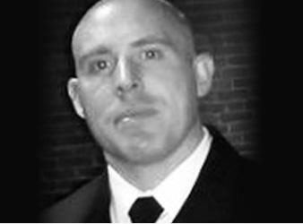 Steve Ludwig, Regional Manager, Cincinnati Location